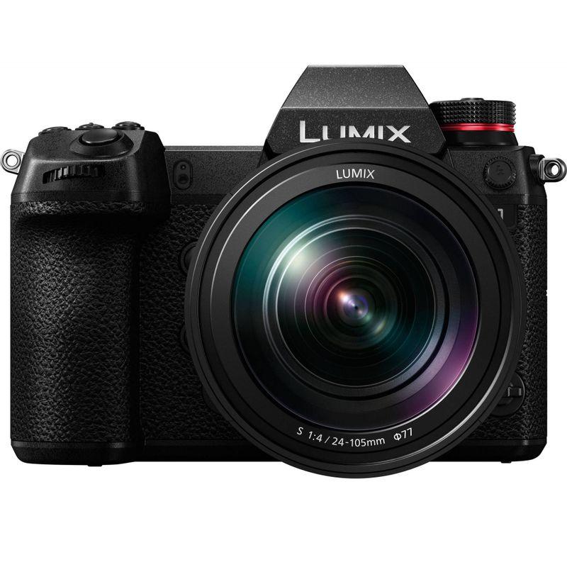 Panasonic_Lumix_DC-S1_Mirrorless_Digital_Camera_wi_2000x2000_5b43cd439f85bbce98f93077db4868