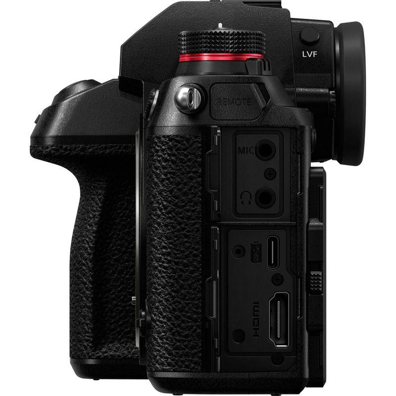 Panasonic_Lumix_DC-S1_Mirrorless_Digital_Camera_wi_2000x2000_151b4cf80bb595d9bfa8c3d00dac20