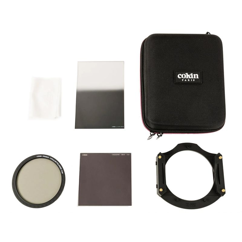 cokin-traveller-kit