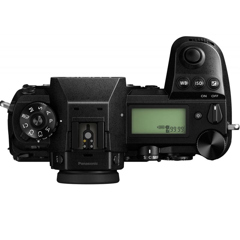 Panasonic_Lumix_DC-S1_Mirrorless_Digital_Camera_wi_2000x2000_b4542845c242002f263c3942d7c603