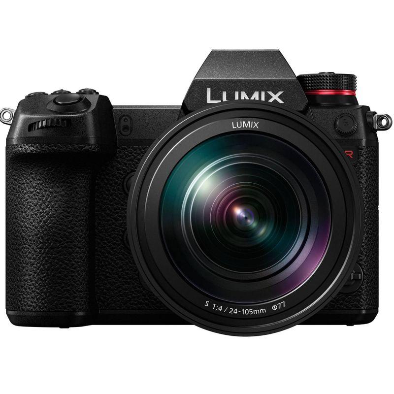Panasonic_Lumix_DC-S1R_Mirrorless_Digital_Camera_w_2000x2000_0983a450a716eec9edf84648231e3a