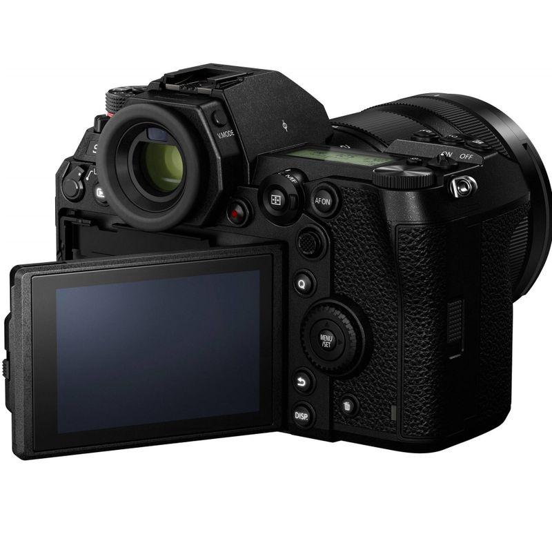 Panasonic_Lumix_DC-S1R_Mirrorless_Digital_Camera_w_2000x2000_5b8125cfc9be6ddb4d5883095ec4a1
