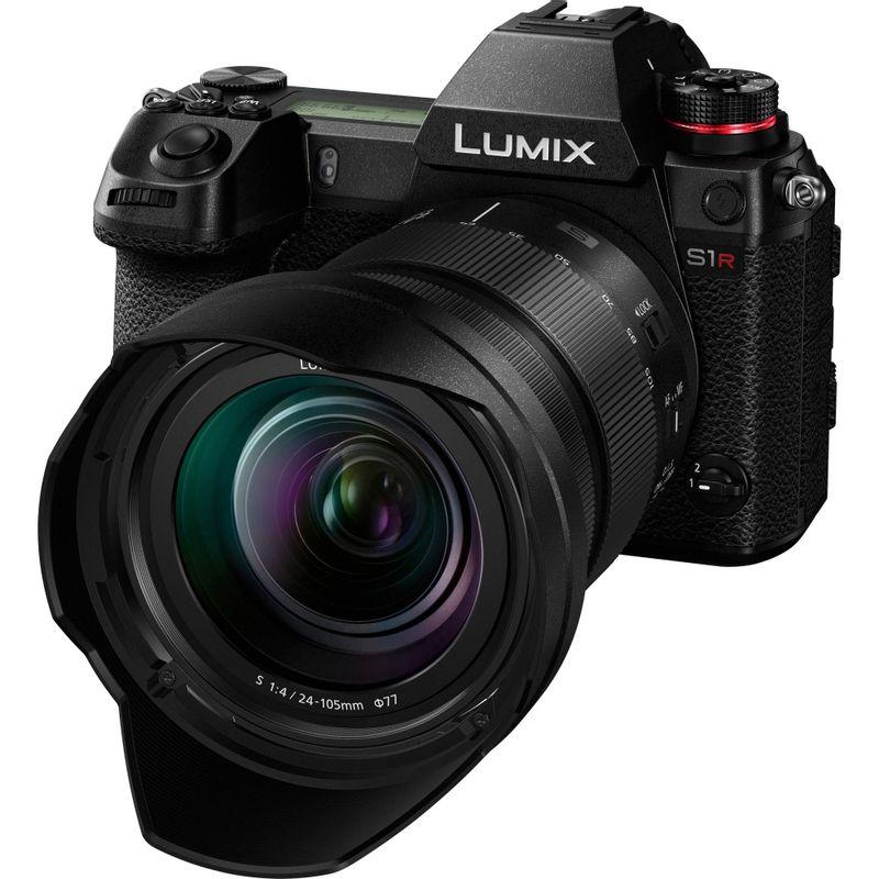 Panasonic_Lumix_DC-S1R_Mirrorless_Digital_Camera_w_2000x2000_9f1c57e2d725e5793bddecafd3df43