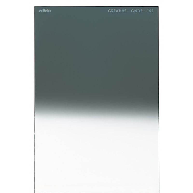 filtre-degrade-gris-g2-nd8-09-l-z-pro-series