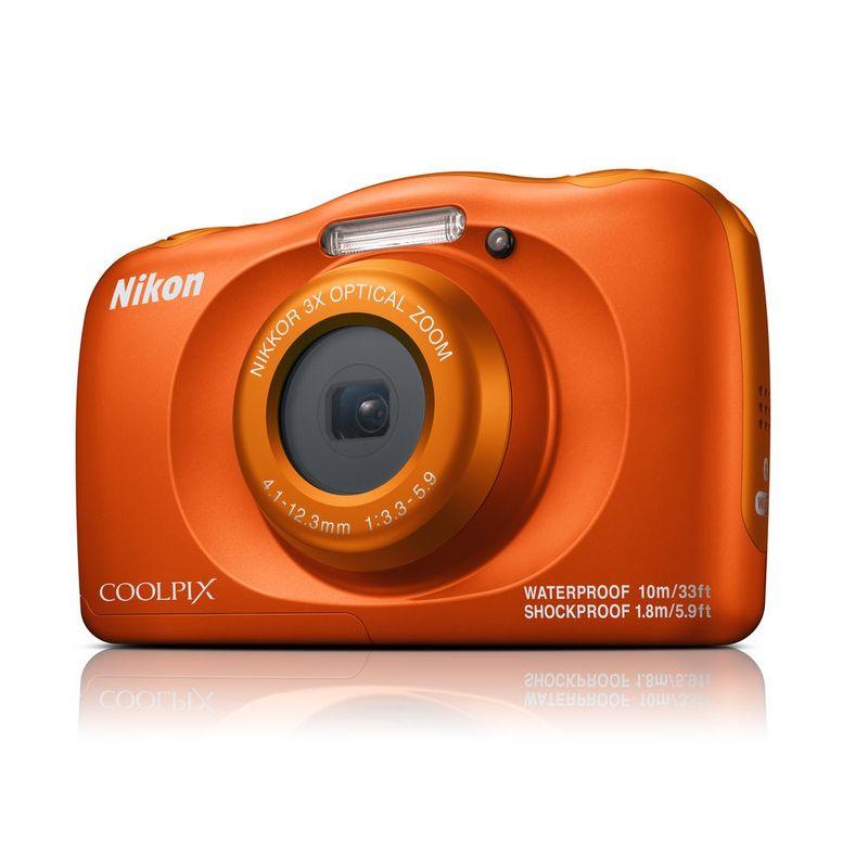 W150_Orange_Hero_shot_1556007366