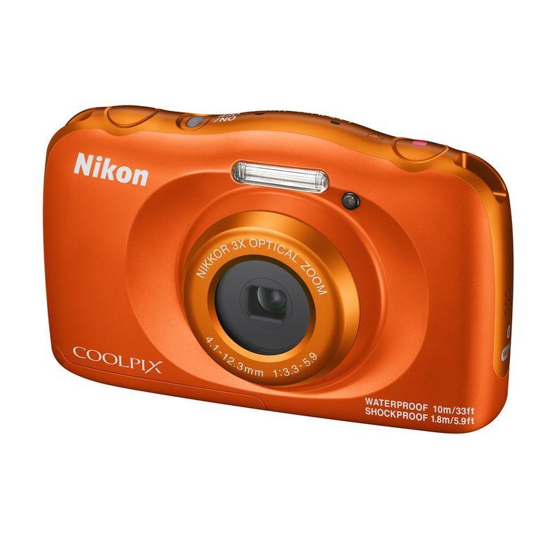 W150_Orange_front34l_lo_1556007331