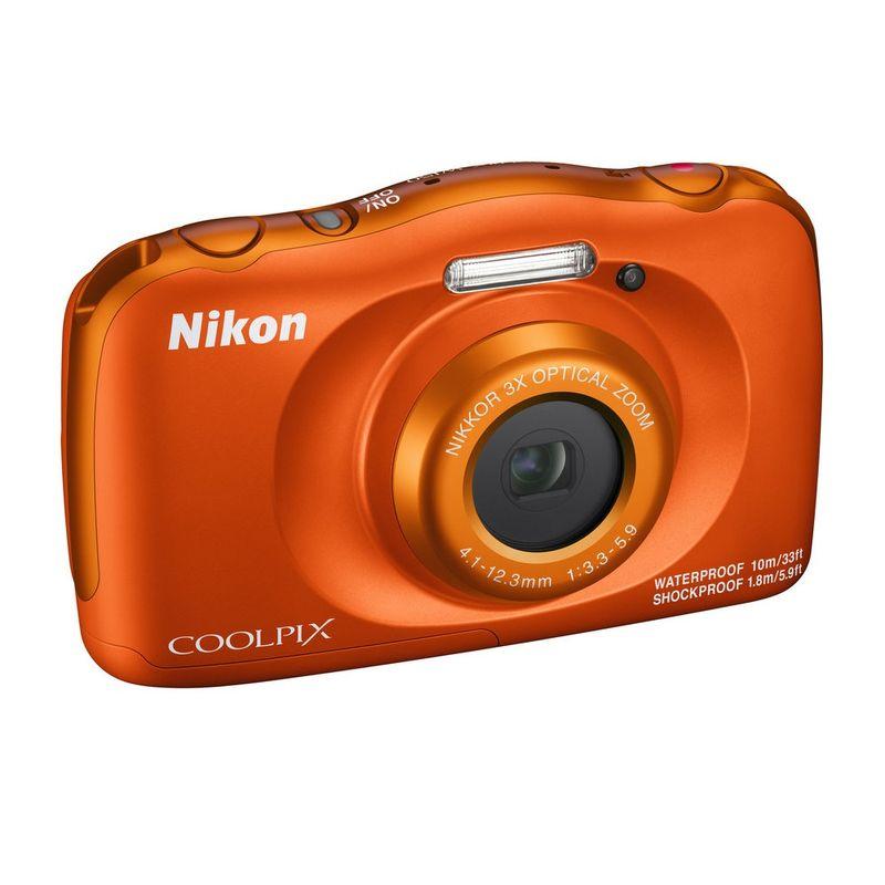 W150_Orange_front34r_lo_1556007345