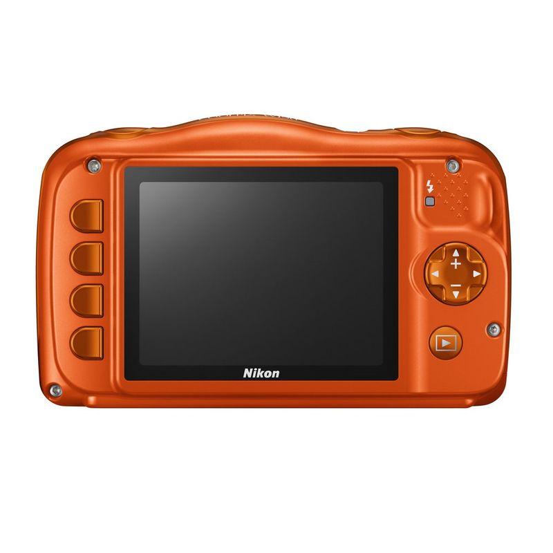 W150_Orange_back_1556007300