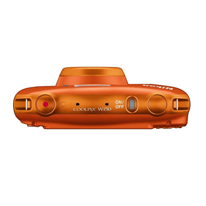 W150_Orange_top_1556007380
