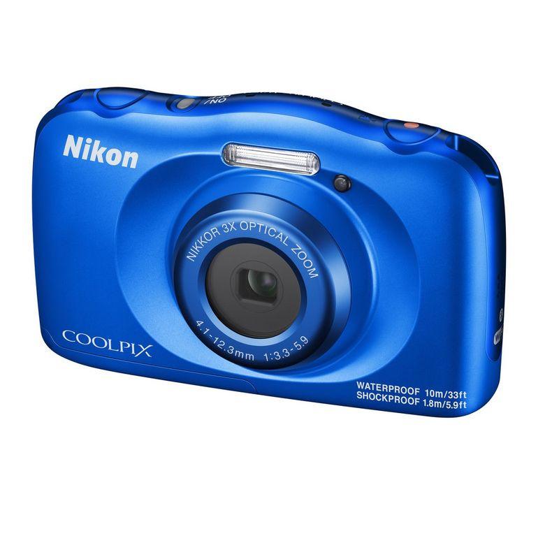 W150_Blue_front34l_lo_1556007205
