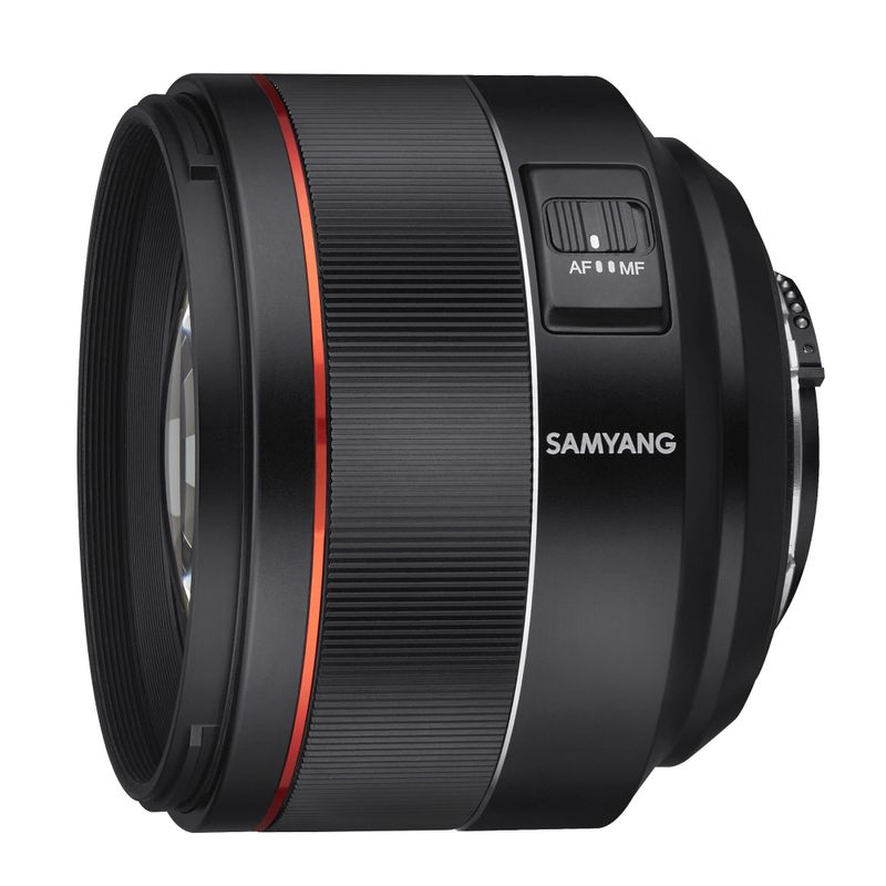 Samyang85mm.5