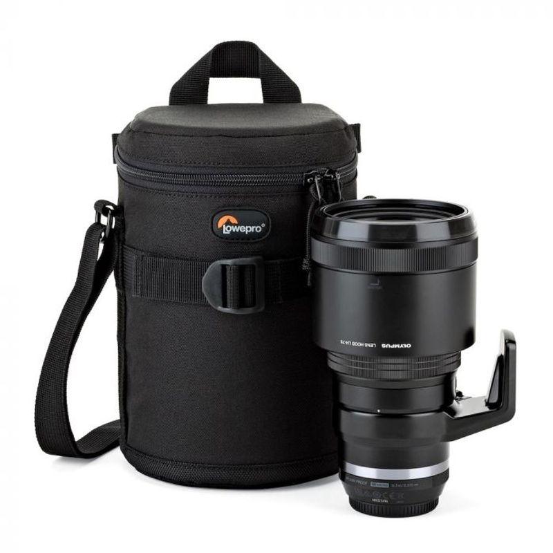 Lowepro-Lens-Case-11x18cm