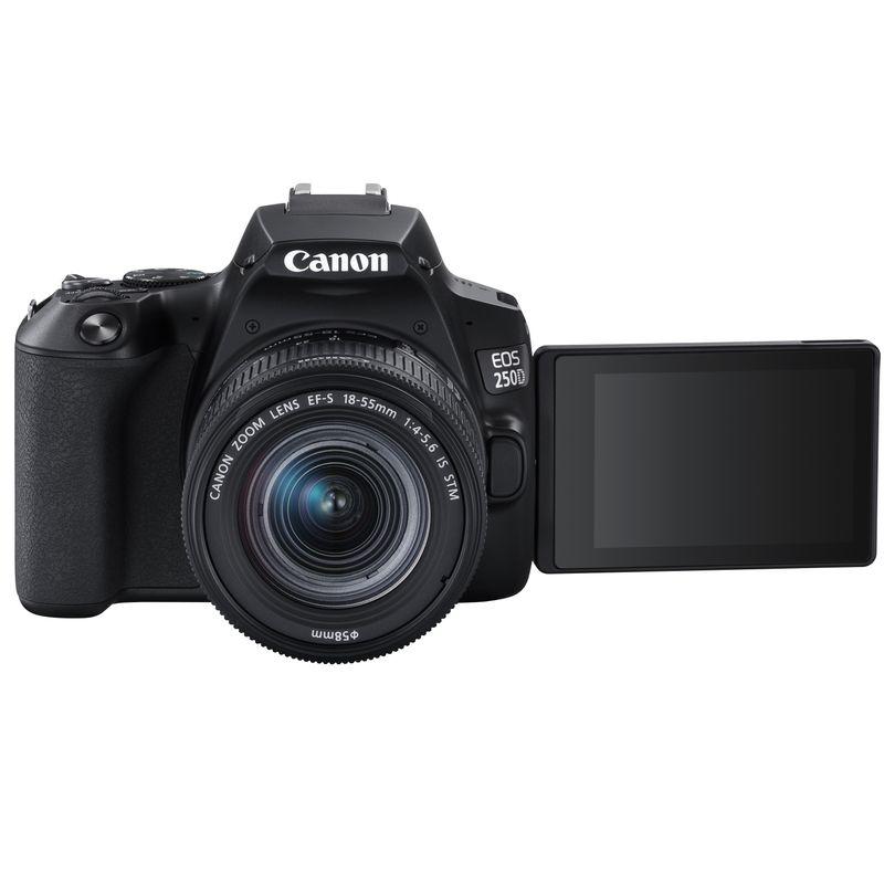 Canon-18-55mm