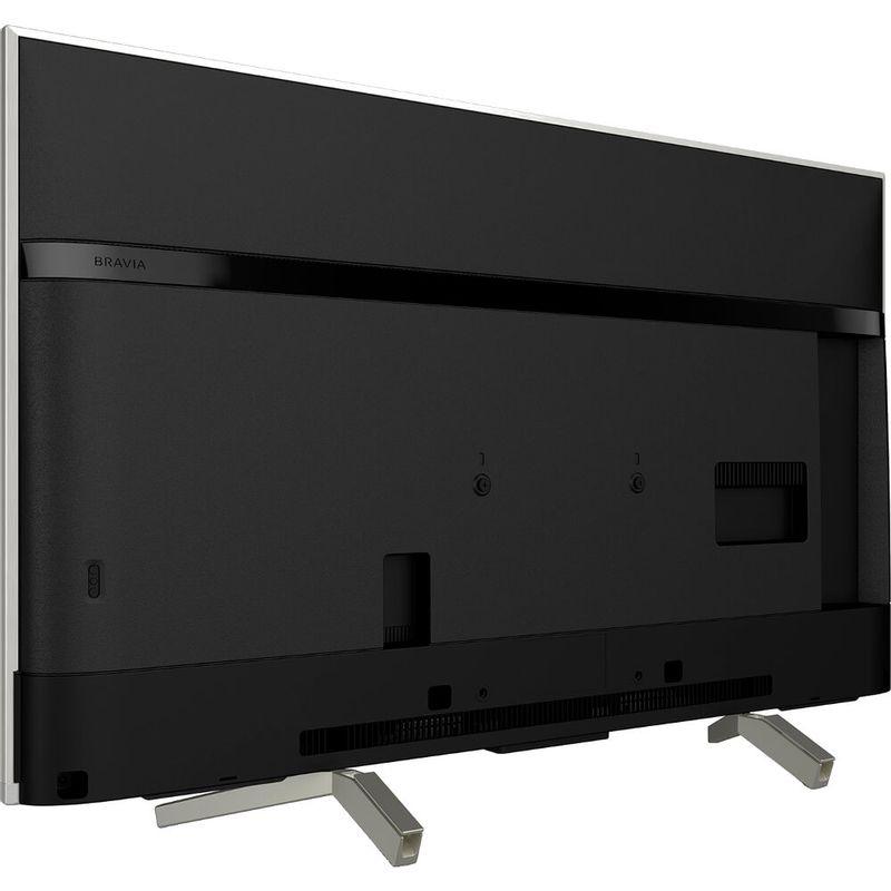 Sony-BRAVIA-49XF8577.108.8