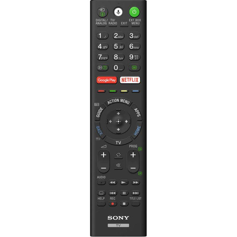 Sony-BRAVIA-49XF8577.108.11