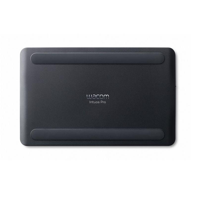 Wacom-Intuos-PRO-S-2019-Tableta-Grafica--Negru