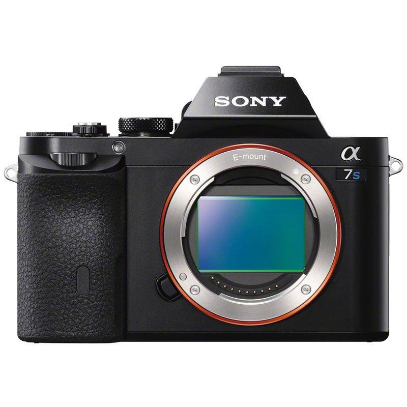 Sony-A7S-Body-Aparat-Foto-Mirrorless-12MP-Full-Frame-4K.1