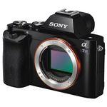 Sony-A7S-Body-Aparat-Foto-Mirrorless-12MP-Full-Frame-4K.2
