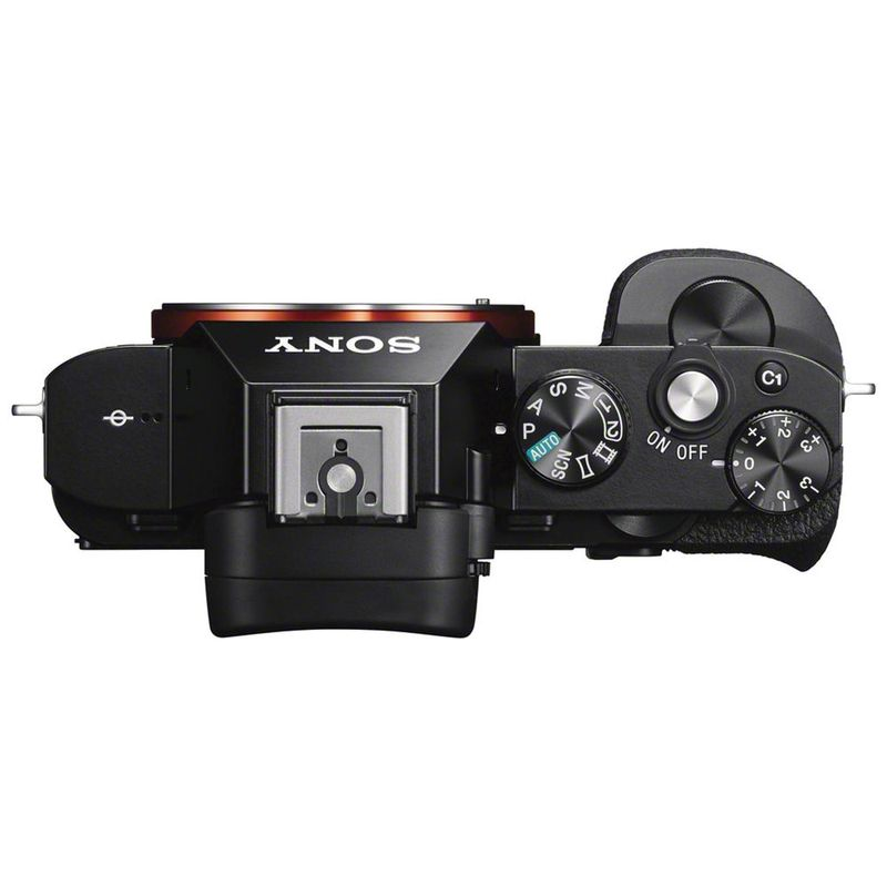 Sony-A7S-Body-Aparat-Foto-Mirrorless-12MP-Full-Frame-4K.3