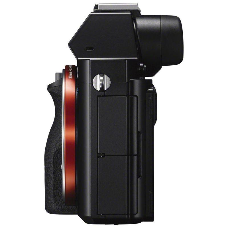 Sony-A7S-Body-Aparat-Foto-Mirrorless-12MP-Full-Frame-4K.6
