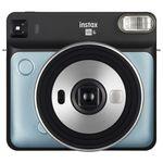 Fujifilm Instax Square SQ6 Aparat Foto Instant Aqua Blue
