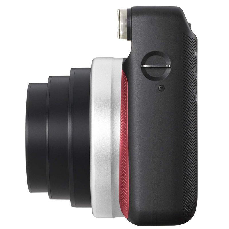 Fujifilm-Instax-Square-SQ6-Aparat-Foto-Instant-Red-.3