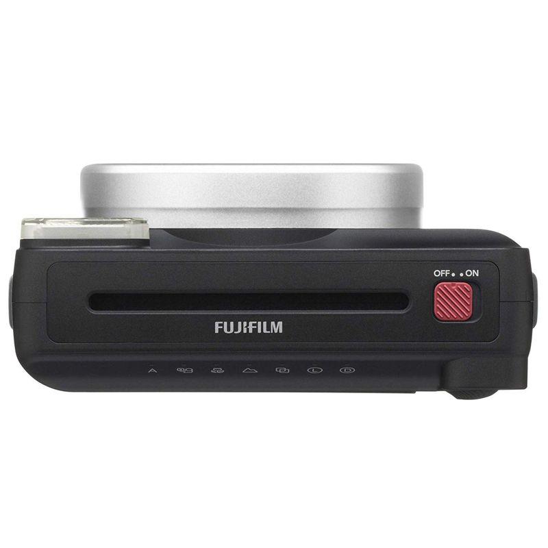 Fujifilm-Instax-Square-SQ6-Aparat-Foto-Instant-Red-.4
