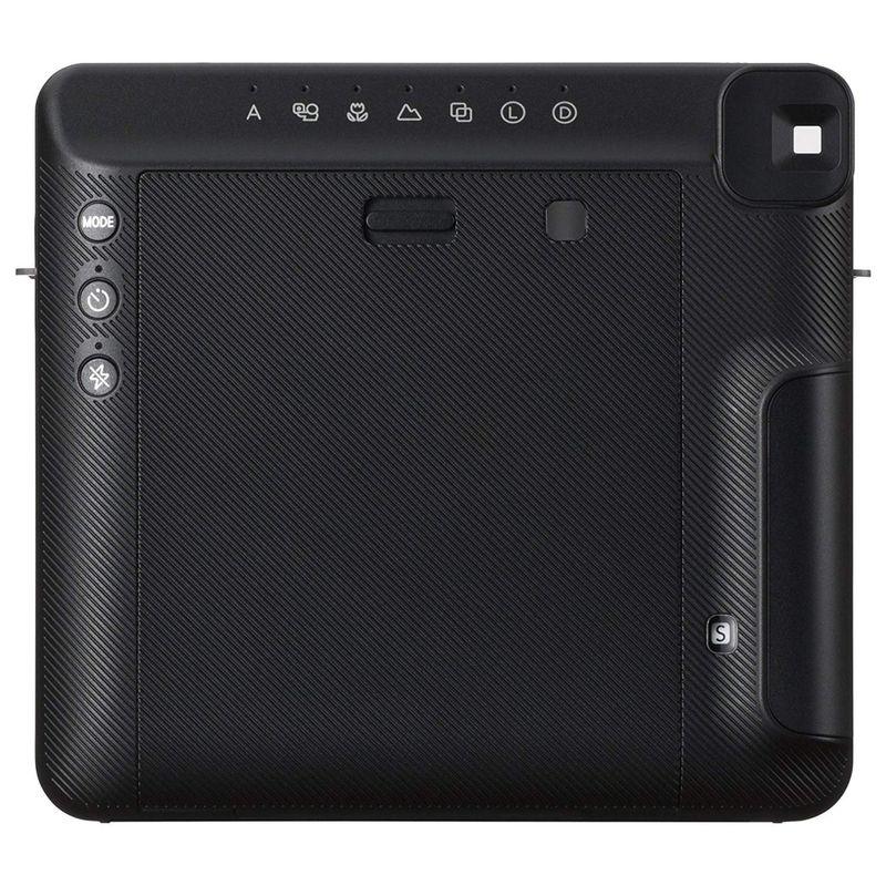 Fujifilm-Instax-Square-SQ6-Aparat-Foto-Instant-Aqua-Blue.7