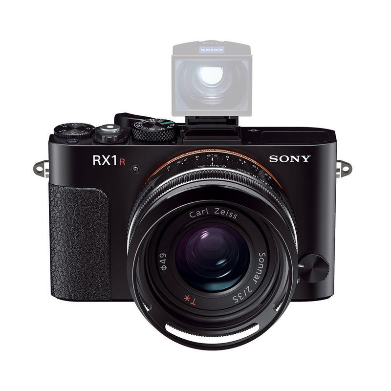 Sony-Cyber-shot-DSC-RX1R-Aparat-Foto-Compact-24-Mpx-Fara-Filtru-AA-35mm-F2-Carl-Zeiss-Sonnar-T-Negru---02