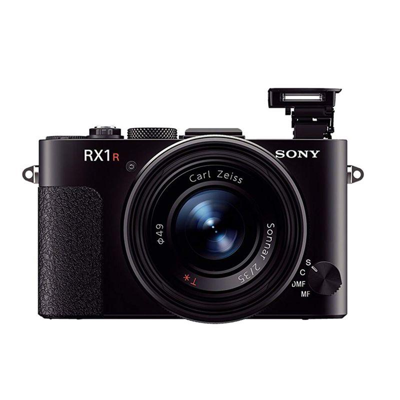 Sony-Cyber-shot-DSC-RX1R-Aparat-Foto-Compact-24-Mpx-Fara-Filtru-AA-35mm-F2-Carl-Zeiss-Sonnar-T-Negru---03