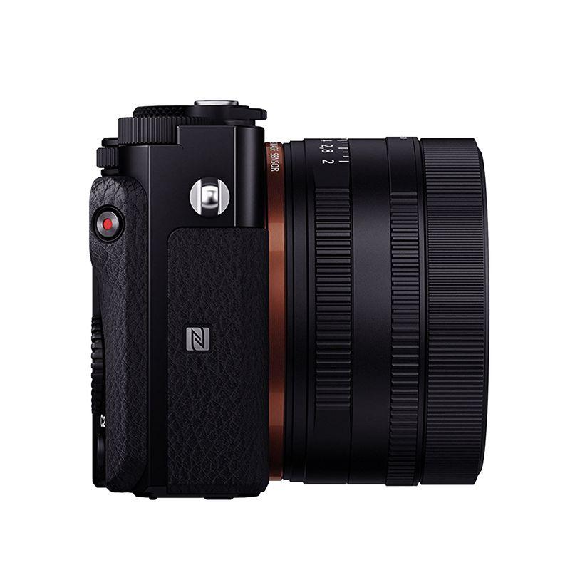 Sony-Cyber-shot-DSC-RX1R-Aparat-Foto-Compact-24-Mpx-Fara-Filtru-AA-35mm-F2-Carl-Zeiss-Sonnar-T-Negru---07