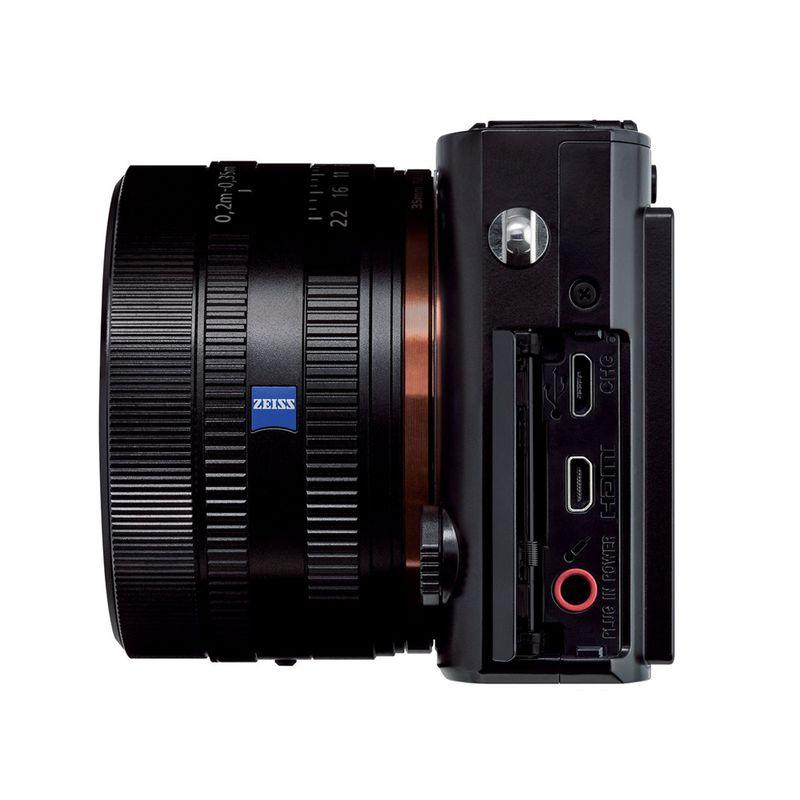 Sony-Cyber-shot-DSC-RX1R-Aparat-Foto-Compact-24-Mpx-Fara-Filtru-AA-35mm-F2-Carl-Zeiss-Sonnar-T-Negru---06