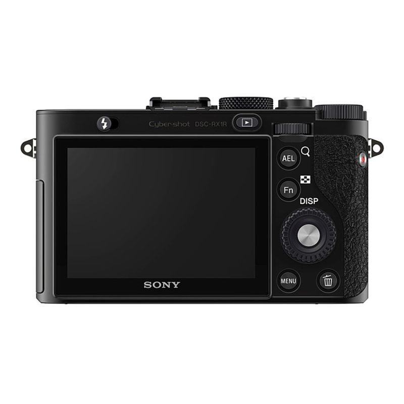 Sony-Cyber-shot-DSC-RX1R-Aparat-Foto-Compact-24-Mpx-Fara-Filtru-AA-35mm-F2-Carl-Zeiss-Sonnar-T-Negru---05