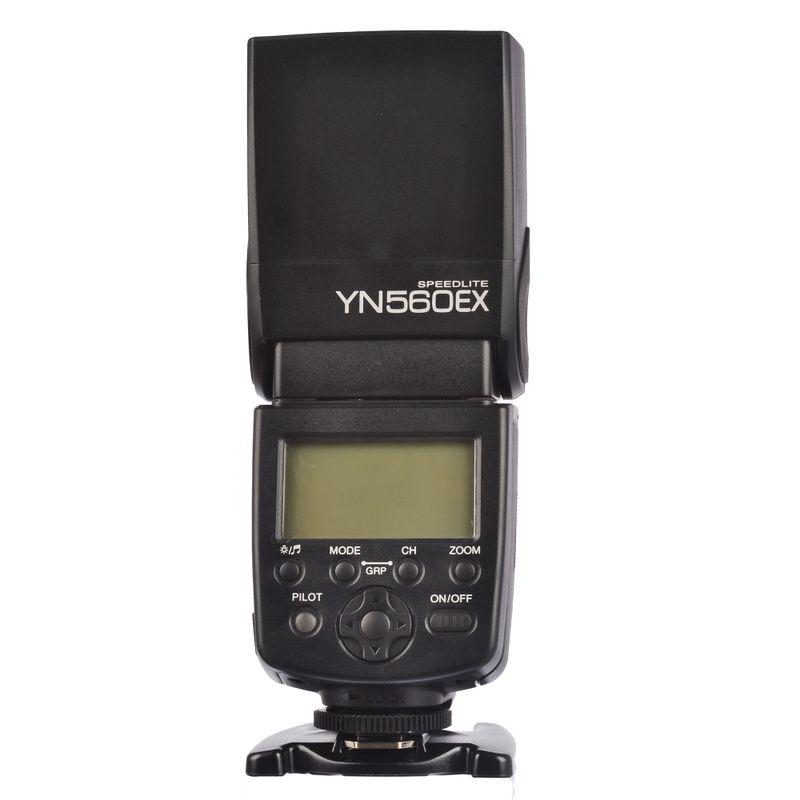 yongnuo-560ex10