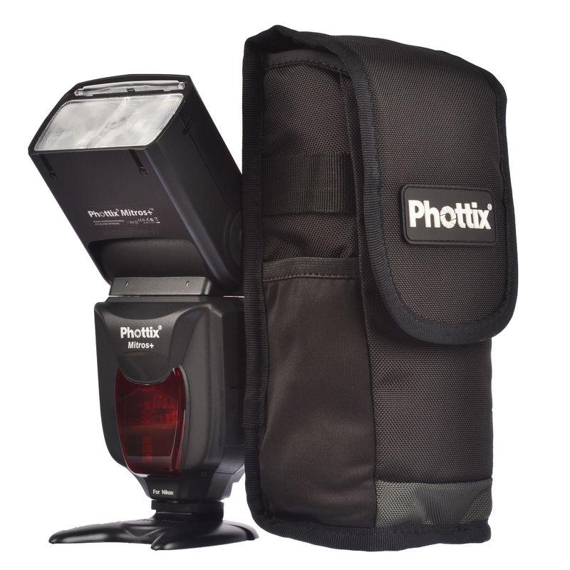 phottix-mitros-plus-nikon13