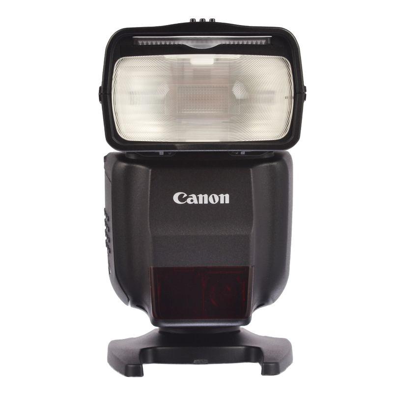 canon-speedlight-430ex-iii-rt-8