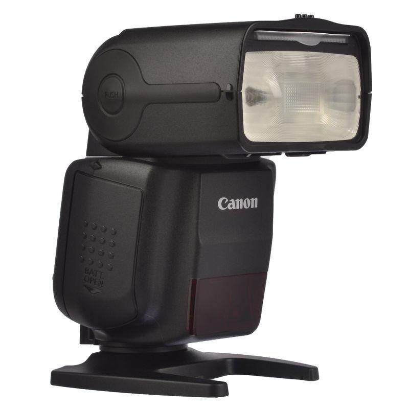 canon-speedlight-430ex-iii-rt-7