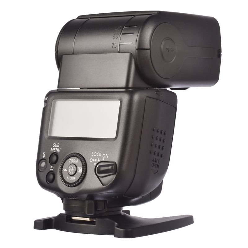 canon-speedlight-430ex-iii-rt-5