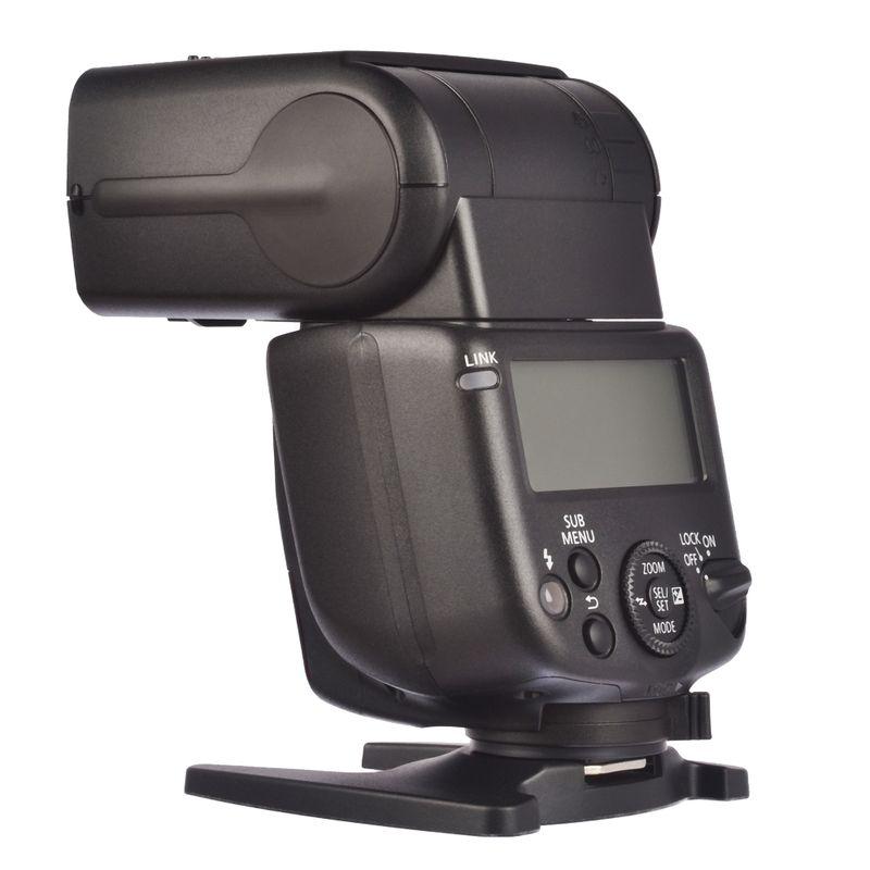 canon-speedlight-430ex-iii-rt-3