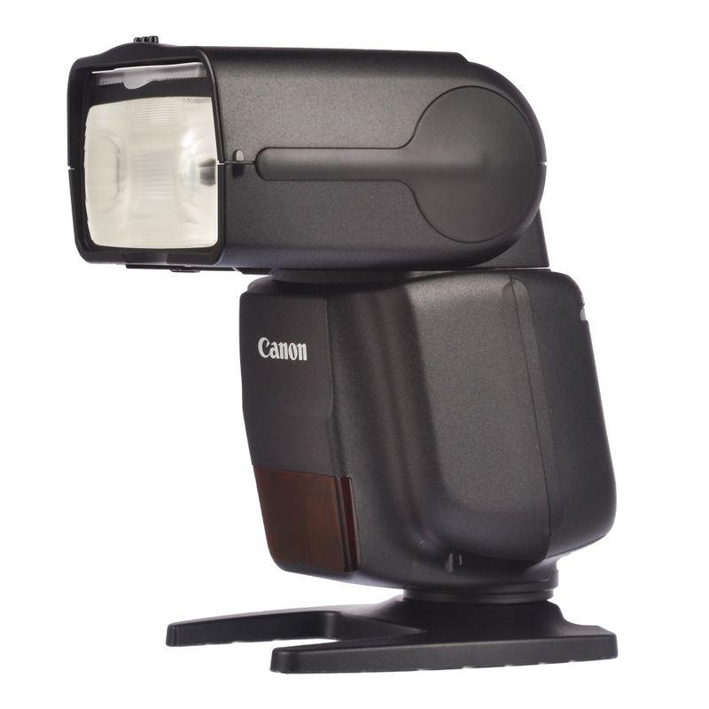 canon-speedlight-430ex-iii-rt-1