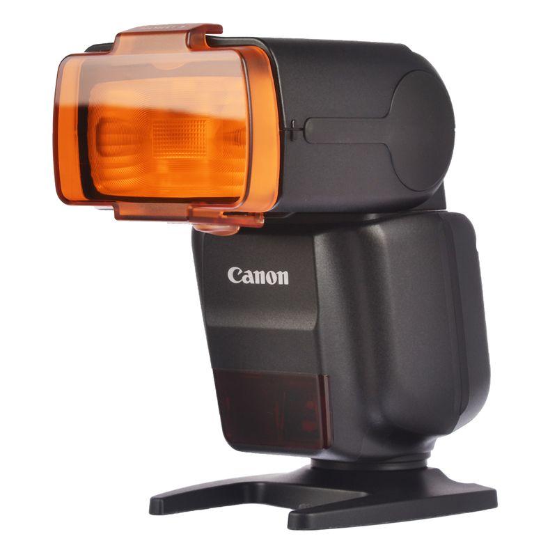 canon-speedlight-430ex-iii-rt-11