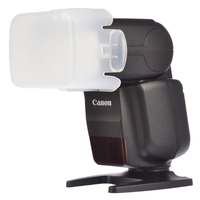 canon-speedlight-430ex-iii-rt-10