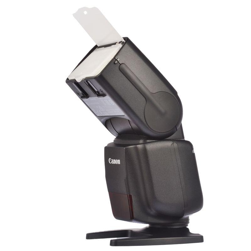 canon-speedlight-430ex-iii-rt-9