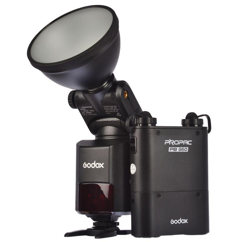 godox-ad360-ii-nikon-11