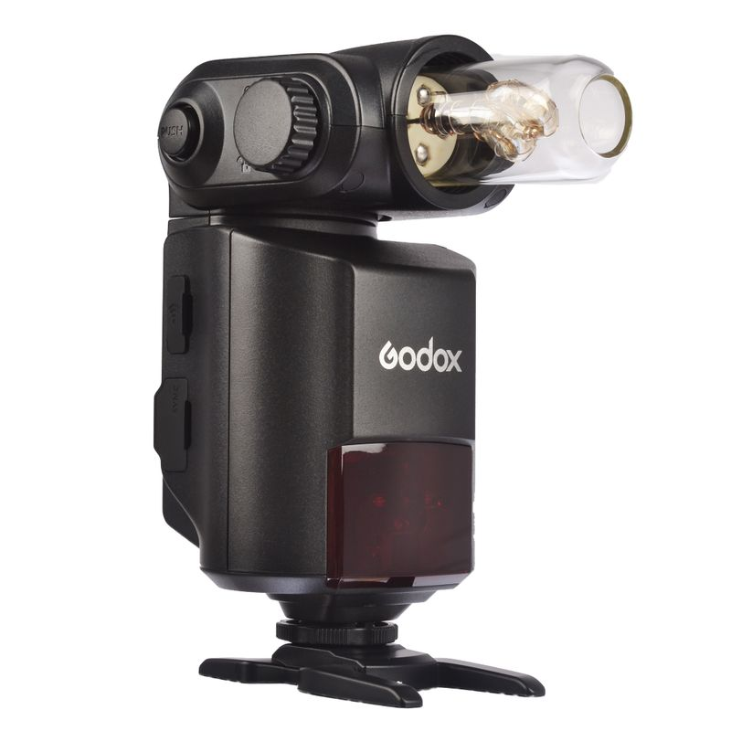 godox-ad360-ii-nikon-7