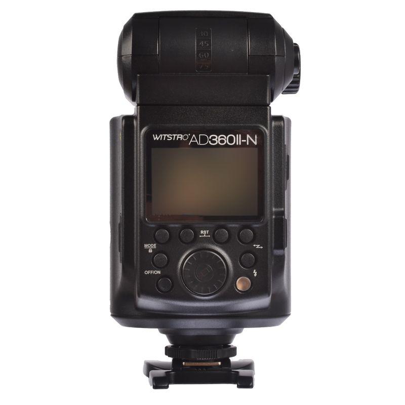 godox-ad360-ii-nikon-4