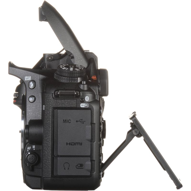 D7500--11
