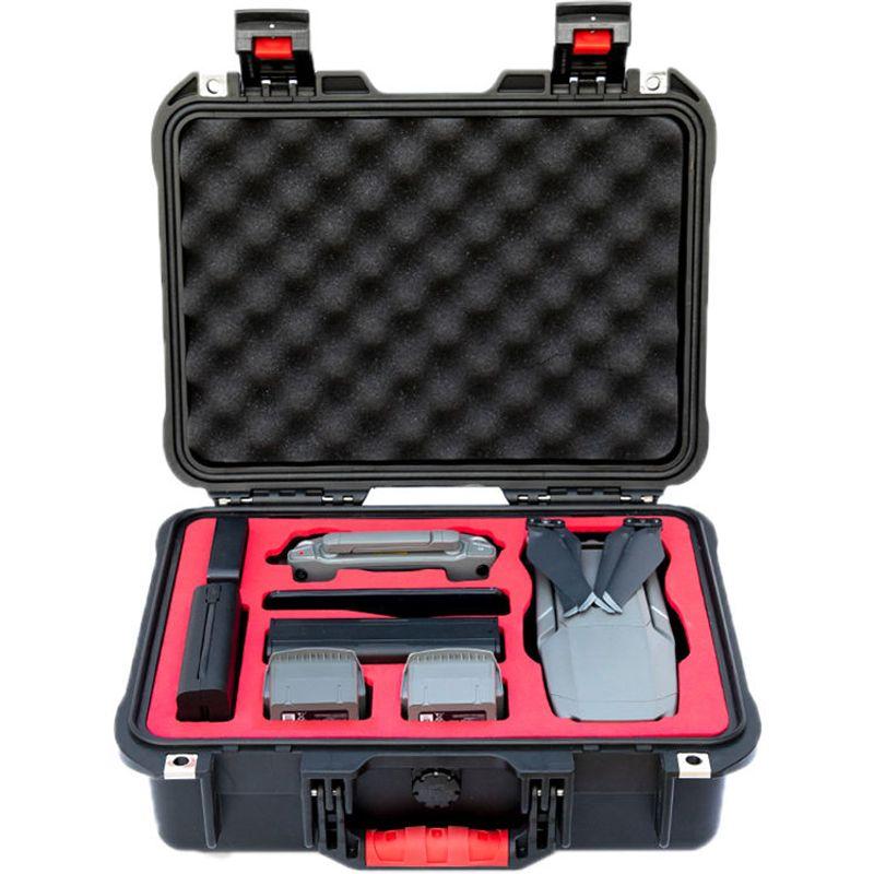 PGYTECH-Safety-Case-pentru-Mavic-2-.3
