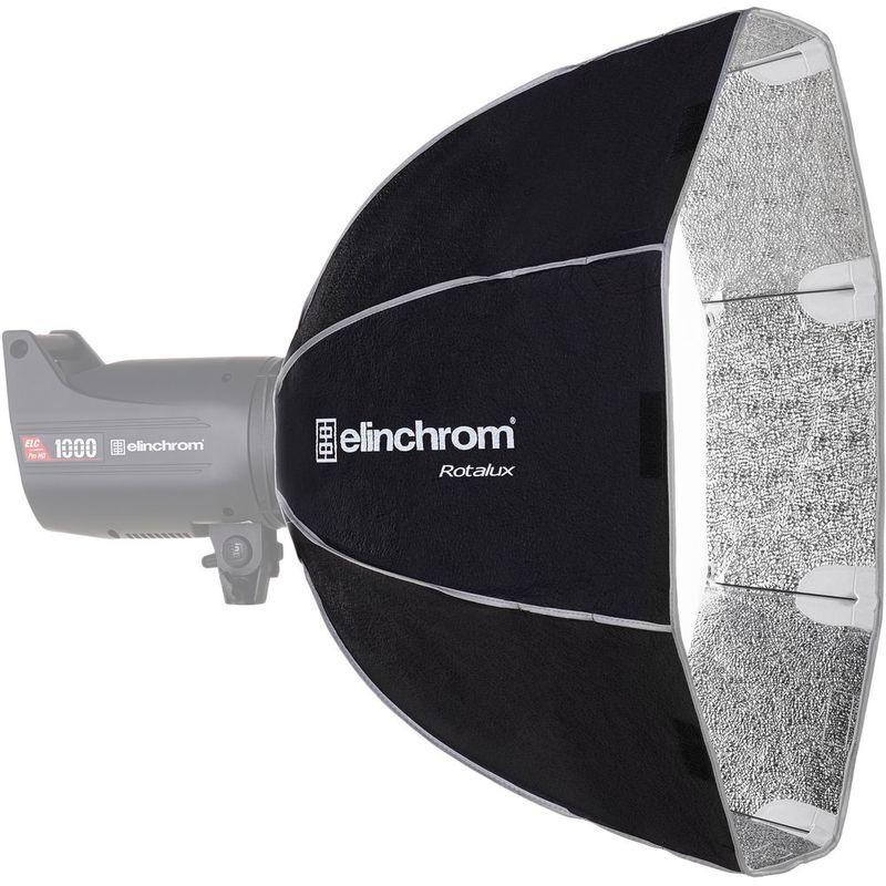 Elinchrom--26650-3