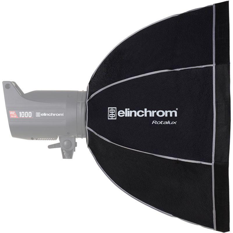 Elinchrom--26650-2